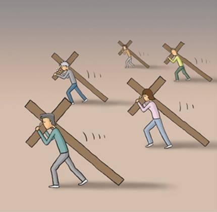 Cross 1 pic