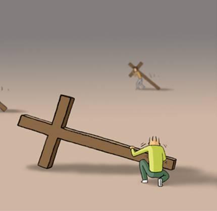 Cross 4 pic