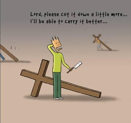 Cross 7 pic