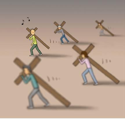 Cross 10 pic