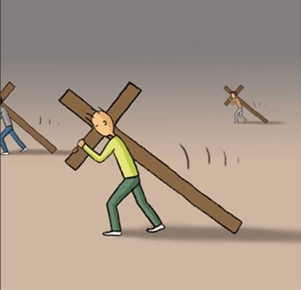 Cross 2 pic