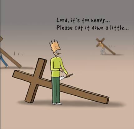 Cross 3 pic