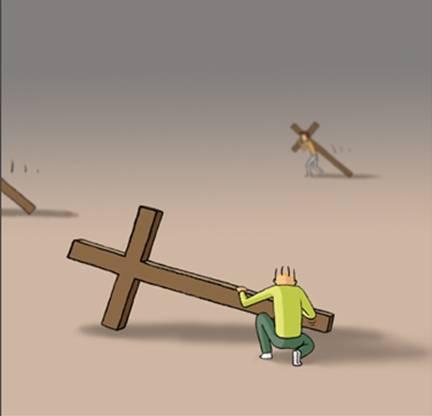 Cross 8 pic