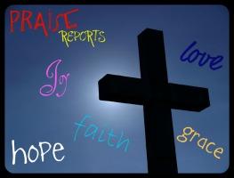 Praise Report -http-_www.publicdomainpictures.net_view-image