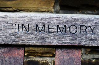 Http-_www.publicdomainpictures.net_view-image.php?image=17810&picture=in-memory-for-in-memory-for