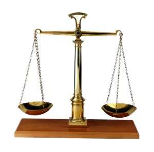 Balance thumbnail.aspx